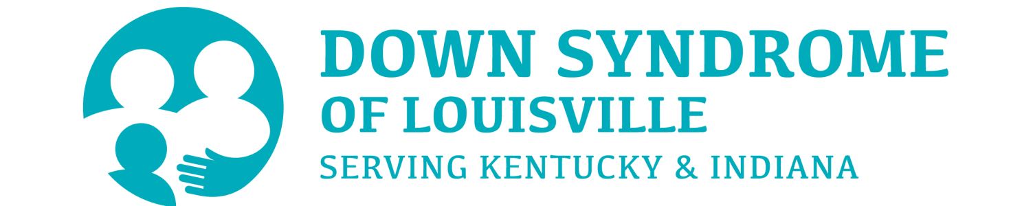 Down Syndrome of Louisville Blog